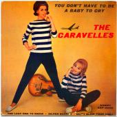 8f37f-caravelles