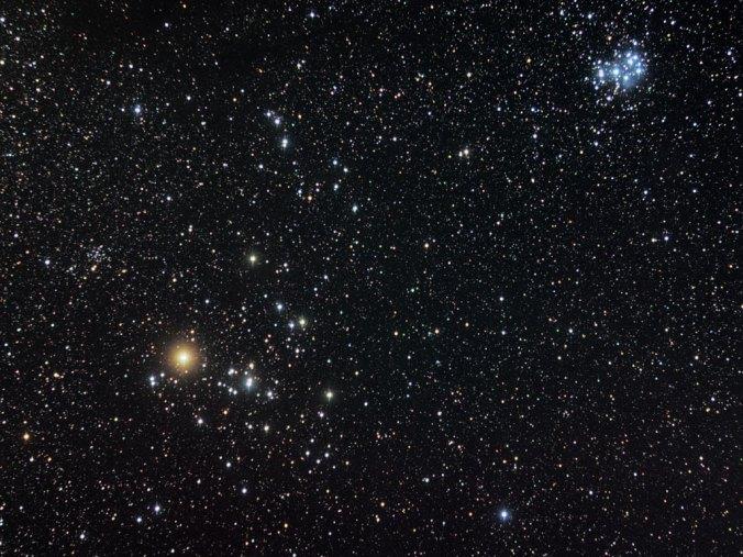 a4a23-hyades-pleiades