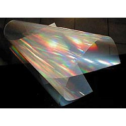 f5089-diffractiongrating
