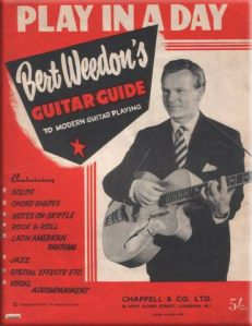 bert-weedon-play-in-a-day-cover-970-80