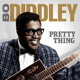Bo-Diddley