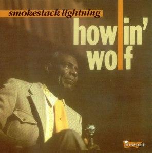 howlinwolfsmokestacklightning542382
