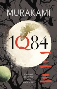 1q84-by-haruki-murakami-2011-book-review