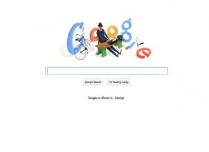 google-doodle-5-october-2012-brian-onolan-718x523