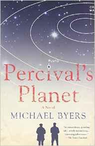 percivals-planet
